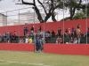 A_Final Futebol (11)