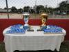 A_Final Futebol (2)