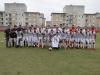 A_Final Futebol (3)