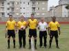 A_Final Futebol (4)