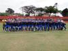 A_Final Futebol (5)