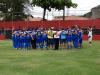 A_Final Futebol (6)