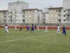 B_Final Futebol (1)
