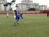 B_Final Futebol (10)