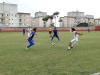 B_Final Futebol (11)