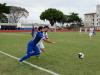 B_Final Futebol (12)