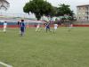 B_Final Futebol (13)
