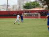B_Final Futebol (14)