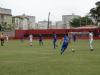 B_Final Futebol (15)