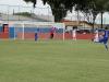 B_Final Futebol (16)