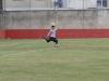 B_Final Futebol (18)
