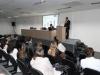 Forum de Arbitragem (13)