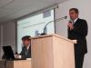 Forum de Arbitragem (15)