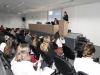 Forum de Arbitragem (31)