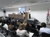 Forum de Arbitragem (35)