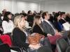 Forum de Arbitragem (4)