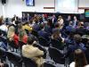 Reuniao-comissões-304