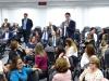 Reuniao-comissões-314