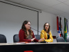 13jun_Seminário-Reforma-Trabalhista-113