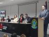 13jun_Seminário-Reforma-Trabalhista-116
