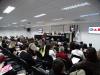 13jun_Seminário-Reforma-Trabalhista-118
