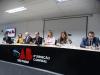 13jun_Seminário-Reforma-Trabalhista-133