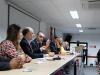 13jun_Seminário-Reforma-Trabalhista-25