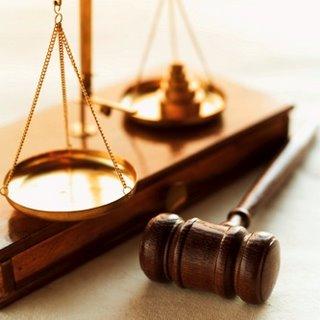 OAB SP celebra suspensão de cursos superior de tecnólogo jurídico