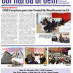 Jornal da Ordem Junho / Julho 2015