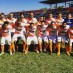 Campeonato de Futebol OAB/CAASP: Confira o resultado da rodada