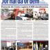 Jornal da Ordem Novembro / Dezembro 2015