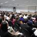 Palestra: Honorários Advocatícios na Mediação e Conciliação
