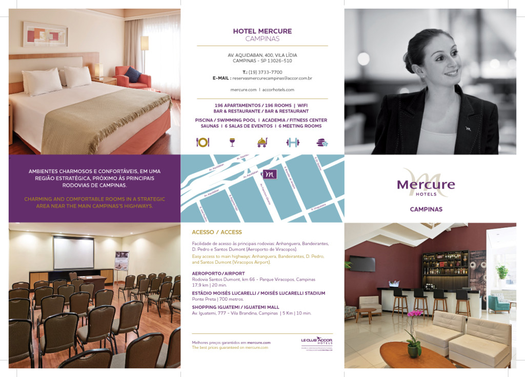Mercure 20161 copy