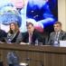 Campinas sediará reunião histórica do Conselho Secional da OAB SP