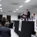 Comissão de Relacionamento com o TRT-15ª toma posse em Campinas
