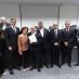 Decanos são homenageados pela OAB Campinas