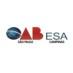 ESA Campinas promove curso sobre Compliance