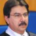 Nova diretoria do TRT-15ª toma posse nesta sexta-feira