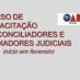 Curso ESA Campinas: inscrições abertas