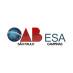 ESA Campinas: Curso Tribunal do Júri
