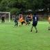 Final do Torneio de Futebol Society será no dia 2 de abril