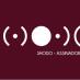Justiça do Trabalho: saiba como instalar o novo aplicativo de assinatura digital