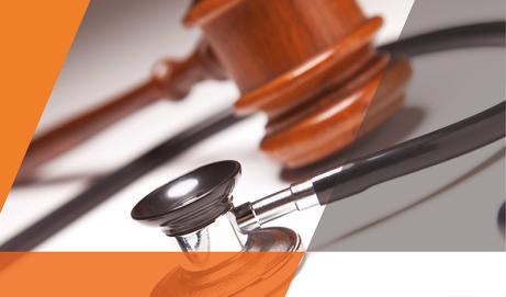 Evento debate a Judicialização da Saúde Pública