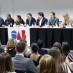 OAB Campinas recebe novos advogados