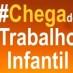 OAB Campinas participa da campanha #Chega de Trabalho Infantil