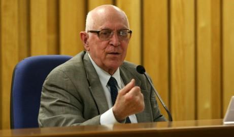 Semana Jurídica da OAB Campinas terá palestra do jurista Dalmo de Abreu Dallari