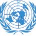 CDH promove o Seminário Direitos Humanos – Práxis, Emancipação e a Luta por Direitos