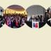 Semana Jurídica e Baile marcam comemorações do Mês do Advogado
