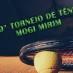 Aberto de Tênis OAB-CAASP terá etapa em Mogi Mirim