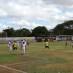 Campeonato OAB/CAASP: equipe da OAB Campinas segue invicta